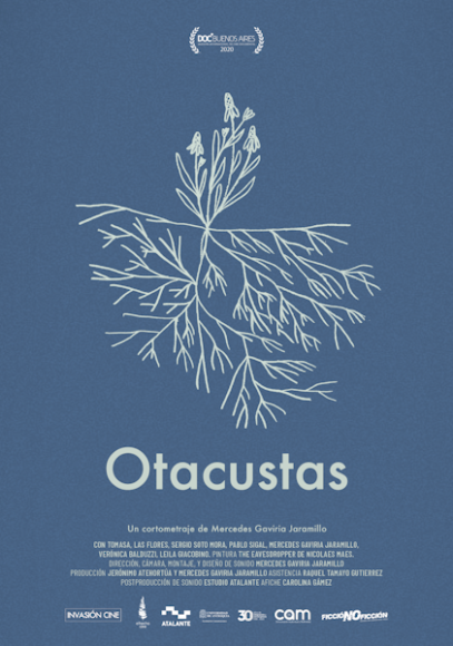 OTACUSTAS